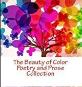 The Beauty of Color Poetry and Prose