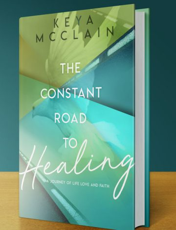 The Constant Road to Healing
